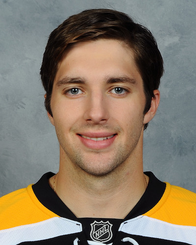 Seth Griffith Stats And Player Profile Theahl Com The American Hockey League