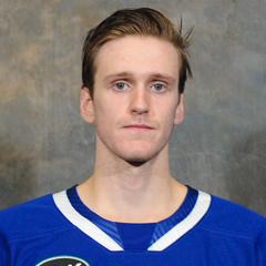 Jake Kielly Stats And Player Profile Theahl Com The American Images, Photos, Reviews