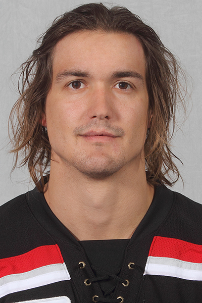 new style f21a3 70201 Mitch Callahan Stats and Player Profile | TheAHL.com