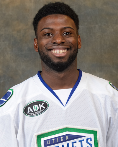 Jordan Subban Stats And Player Profile Theahl Com