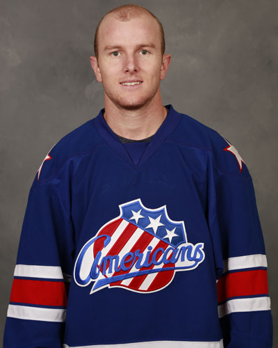 newest 50d1c 933a6 Chad Ruhwedel Stats and Player Profile | TheAHL.com