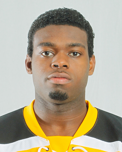Malcolm Subban Stats And Player Profile Theahl Com