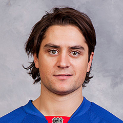 Mats Zuccarello Stats And Player Profile Theahl Com The American Hockey League