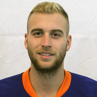 Loic Leduc Stats and Player Profile | TheAHL com