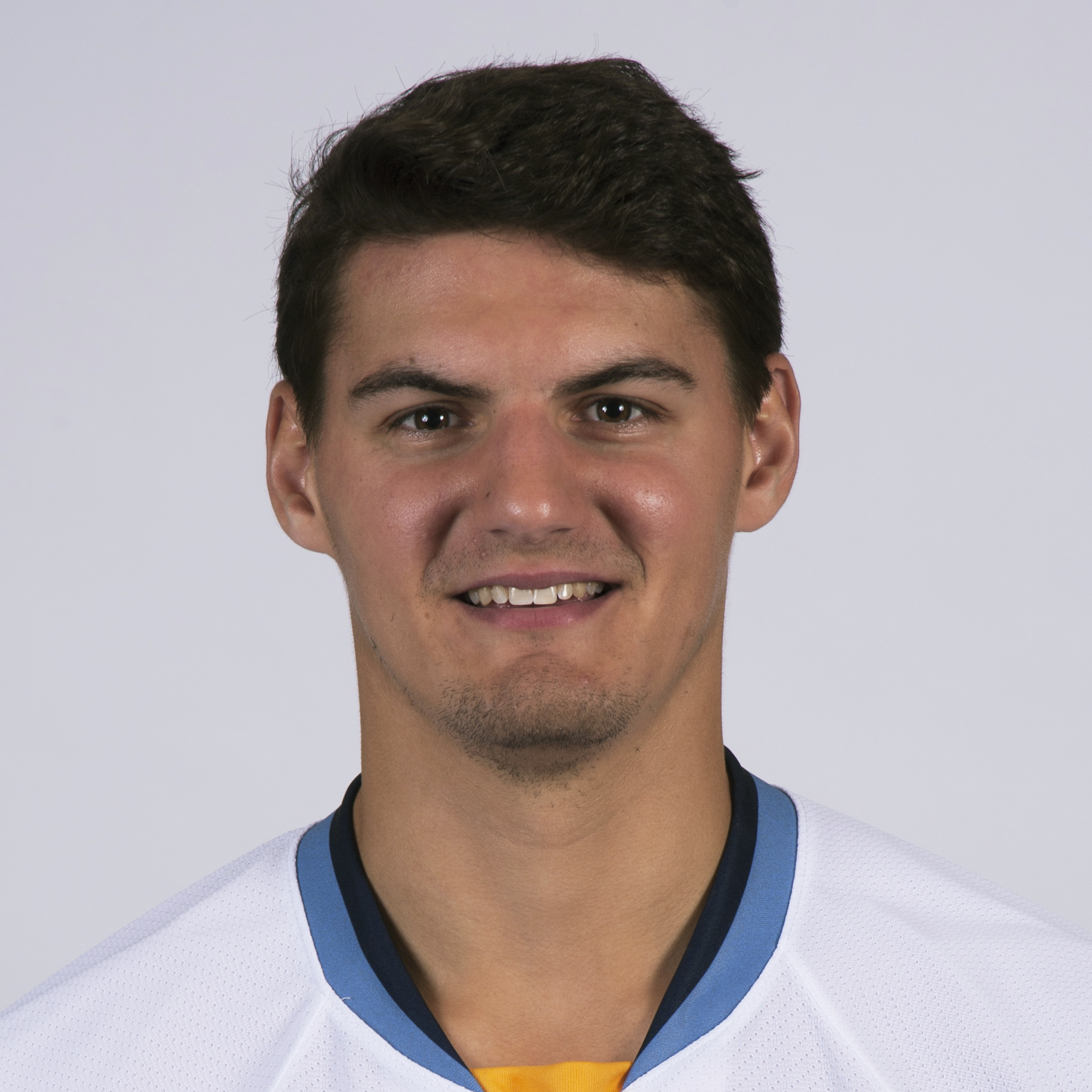 Parker Reno Stats and Player Profile | The ECHL - Premier \'AA ...