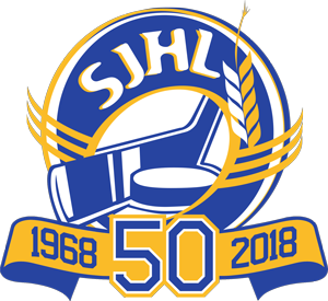 Saskatchewan Junior Hockey League 2019 Playoffs Sjhl Stats